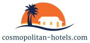 cosmopolitan-hotels.com